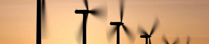 World's largest wind farm planned