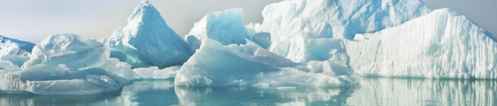 Will carbon emissions defer next ice age?