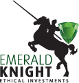 Alternative Investments | Green, Socially Responsible, & Sustainable Investments | Emerald Knight Consultants Ltd.